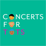 Concerts for Tots