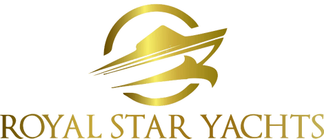 Royal Star Luxury Yacht Charter