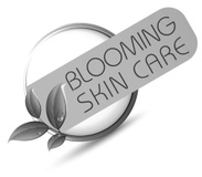 Blooming Skin Care