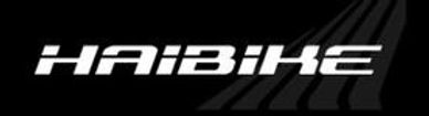 Haibike Ebikes  in Stock at H.E.H. Human Electric Hybrids LLC Ypsilanti MI (734) 238-2269