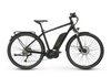 2019 Raleigh Cadent  Step Over $2399.00