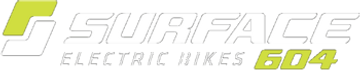Surface 604 Ebikes  in Stock at H.E.H. Human Electric Hybrids LLC Ypsilanti MI (734) 238-2269