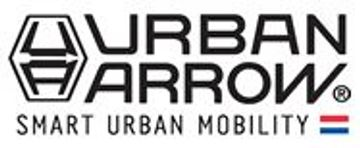 Urban Arrow Ebikes  in Stock at H.E.H. Human Electric Hybrids LLC Ypsilanti MI (734) 238-2269
