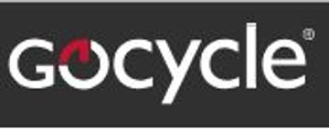 GOCYCLE e-bikes in stock at H.E.H. Human Electric Hybrids LLC Ypsilanti MI (734) 238-2269