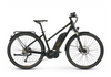 2019 Raleigh Cadent  Step Thru  $2399.00