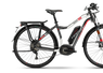 XDURO Trekking S 9.0 low step. **ON SALE** Was $3999.00 Now $3499.00.  28 MPH! 500 Whr.