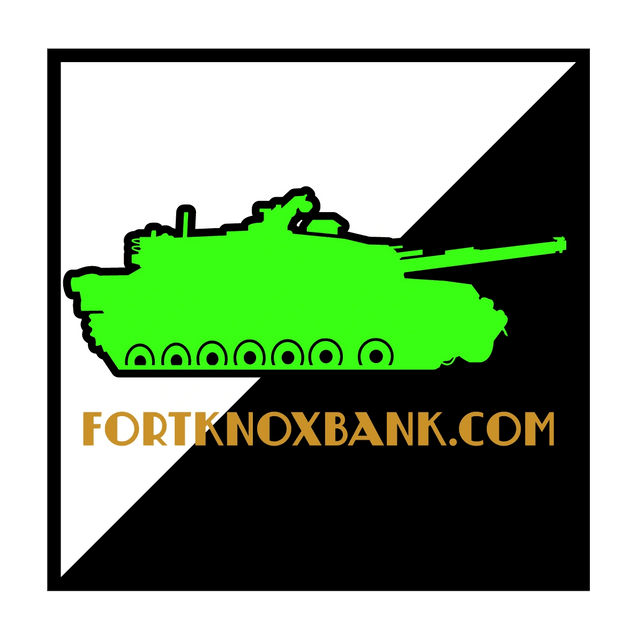 Fort Knox Bank