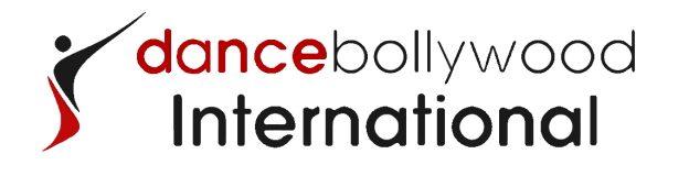 Dance Bollywood International Pte Ltd