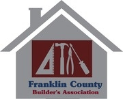 Franklin County Builders