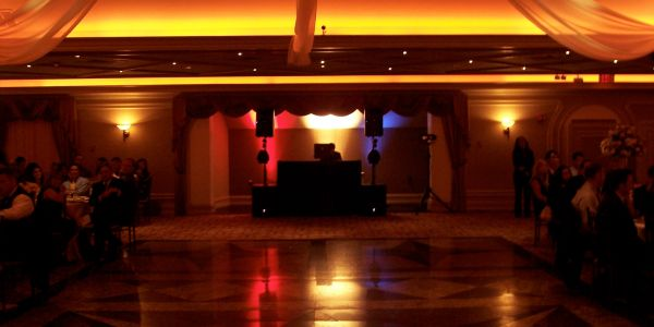 north ritz club wedding events venue