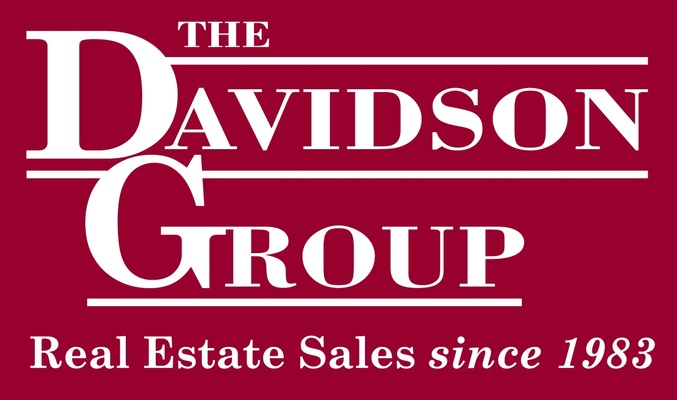 The Davidson Group