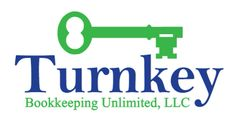 Turnkey Bookkeeping Unlimited, LLC