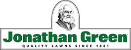 Jonathan Green Grass Seed Lawn Food Lawn Care Weed Care