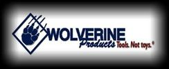 Wolverine Products Tools Shovels