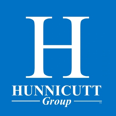 The Hunnicutt Group