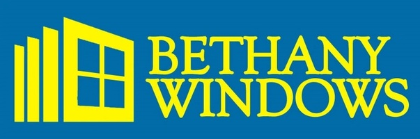 Bethany Windows and Home Improvement Services