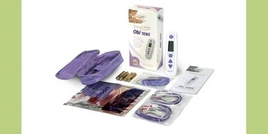 TENS Unit for Labor and childbirth Pain relief
