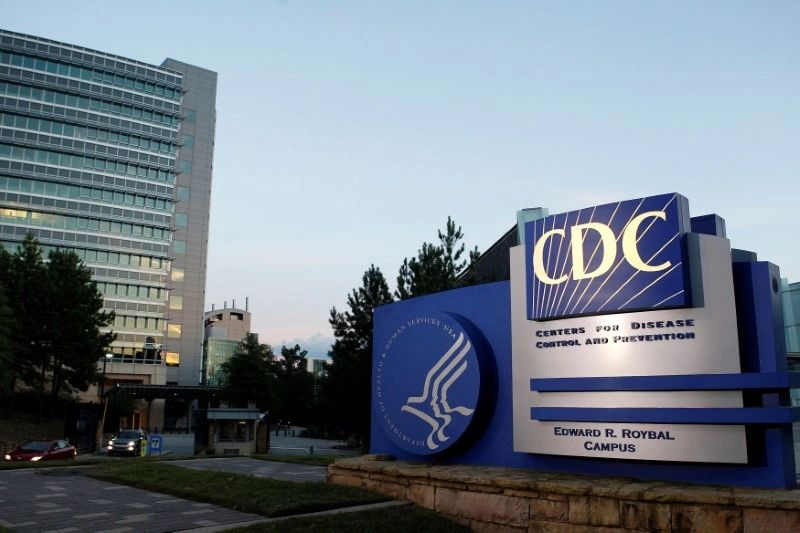 CDC urges to avoid traveling to Israel, France and Thailand due to COVID