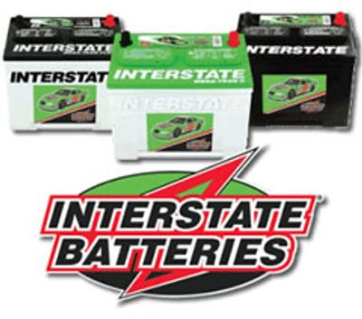 Car Battery Replacement Service, Dead Car Battery Help, Interstate Battery Sales, Car Battery Jump