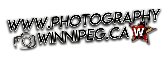 Photography Winnipeg