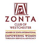 Zontaofwestchesterny.org