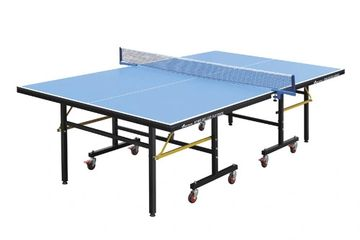 Match Ping Pong Table by Swiftflyte