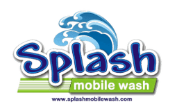 Splash Mobile Wash