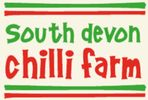South Devon Chilli Farm - Loddiswell