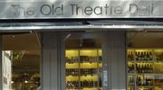 The Old Theatre Deli - Southwell