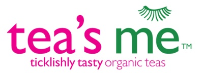 Tea's Me - Organic Tea and Coffee Supplies