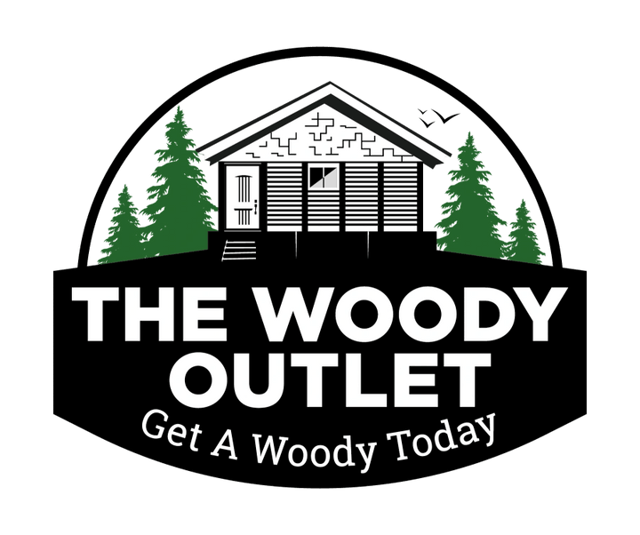 The Woody Outlet