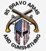 95 Bravo Arms And Gunsmithing