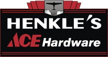 Henkles Ace Hardware
