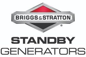Briggs & Stratton, generator, watt, home, automatic, power, gas, propane, transfer switch, warranty