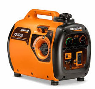 inverter, generator, Briggs, Stratton, Generac, Kohler, Firman, quiet, camping, electronic, light
