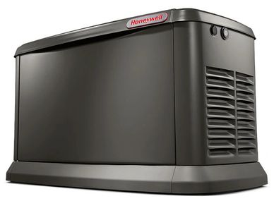 Briggs, Stratton, generator, home, standby, automatic, Generac, quiet, warranty, power, hous