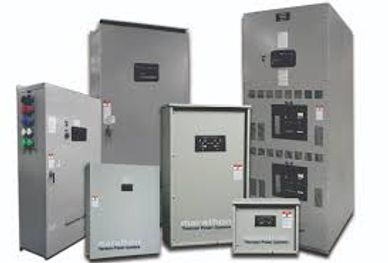 transfer, power, whole, house, segregated, Gen, Link, manage, circuit, load, shed, amp, breaker,
