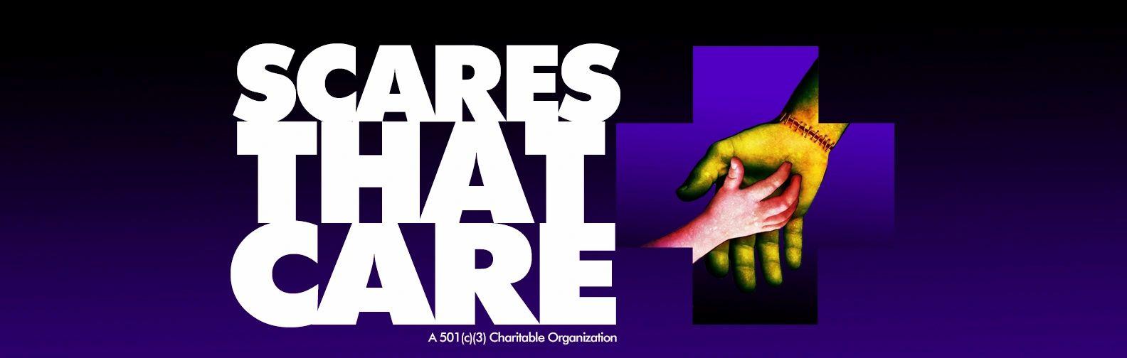 (c) Scaresthatcare.org