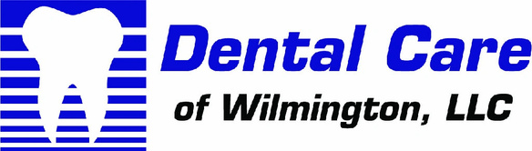 Dental Care of Wilmington