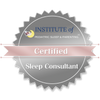 Kelly Robson, Pediatric Sleep Consultant with Baby Bliss Consulting Certified by IPSP