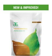 http://embed.widencdn.net/pdf/view/arbonne/y0lxopi3mg/Protein Shake Mix MTP
