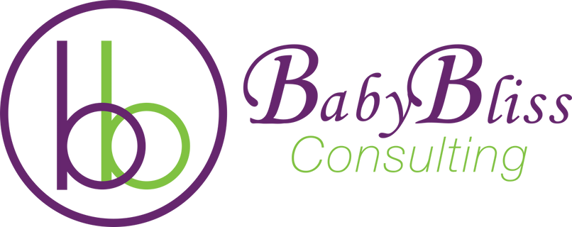 Baby Bliss Consulting, L.L.C.