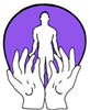 Hands That Heal Massage and Wellness Center