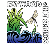 Faywood HotSprings