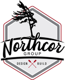 Northcor Group