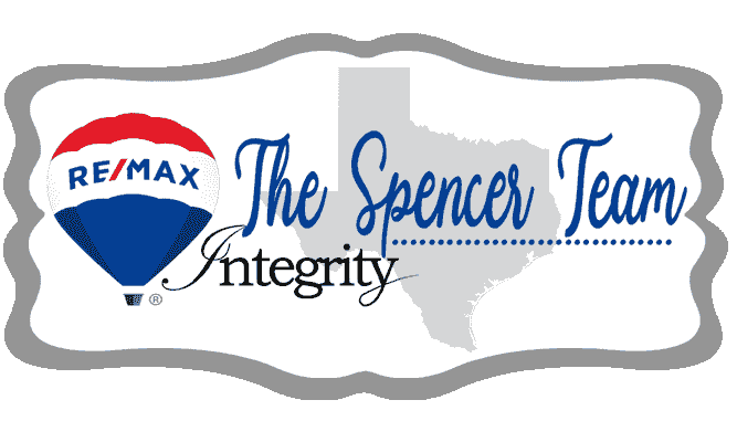 RE/MAX Integrity - The Spencer Team
