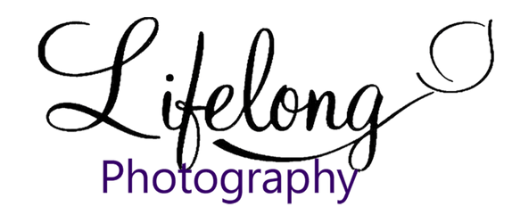Lifelong Photography