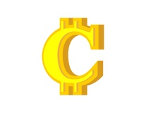 Charity Compassion Coin (CCC)