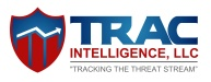 TRAC Intelligence, LLC.