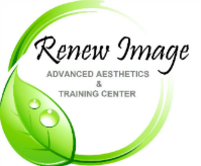 RENEW IMAGE  ADVANCED AESTHETICS & TRAINING CENTER